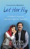 Let Her Fly (eBook, ePUB)