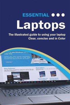 Essential Laptops