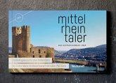 Mittelrheintaler 2019