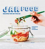 Jar Food (eBook, ePUB)
