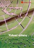 Virtual affairs (eBook, ePUB)