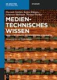 Medientechnisches Wissen 02