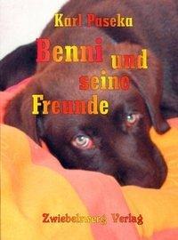 Benni und seine Freunde