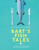 Bart's Fish Tales (eBook, ePUB)