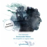 Hochsensible Männer (MP3-Download)