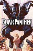 Black Panther 1 -Ein Volk unter dem Joch (eBook, PDF)