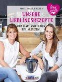 Herzfeld: Unsere Lieblingsrezepte (eBook, ePUB)