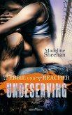 Undeserving - Debbie und Preacher (eBook, ePUB)
