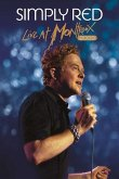 Live At Montreux 2003 (Blu-Ray)