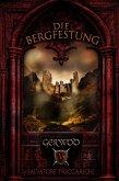 Gerwod V: Die Bergfestung (eBook, ePUB)