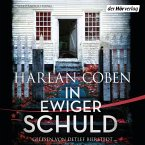 In ewiger Schuld (MP3-Download)