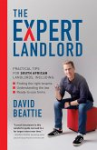The Expert Landlord (eBook, ePUB)