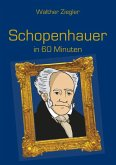 Schopenhauer in 60 Minuten (eBook, ePUB)