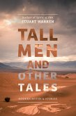 Tall Men and Other Tales (eBook, ePUB)