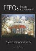 UFOs über Rumänien