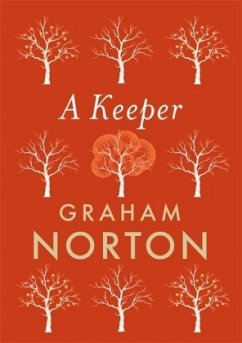 A Keeper - Norton, Graham
