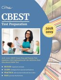 CBEST Test Preparation 2018-2019: CBEST Exam Prep and Practice Test Questions With Explanations for the California Basic Educational Skills Test