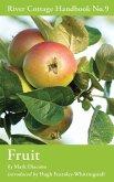 Fruit (eBook, ePUB)