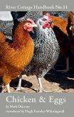 Chicken & Eggs (eBook, ePUB)