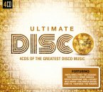 Ultimate...Disco