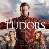 The Tudors-Season 4
