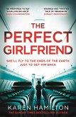 The Perfect Girlfriend (eBook, ePUB)