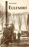 Eulenort (eBook, ePUB)