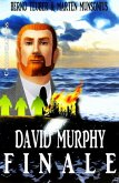 David Murphy - Finale (eBook, ePUB)