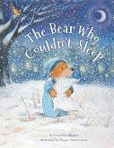 The Bear Who Couldn't Sleep
