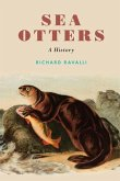 Sea Otters: A History