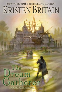 The Dream Gatherer - Britain, Kristen
