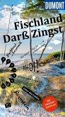 DuMont direkt Reiseführer Fischland, Darß, Zingst (eBook, PDF)