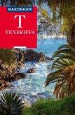 Baedeker Reiseführer Teneriffa (eBook, ePUB)