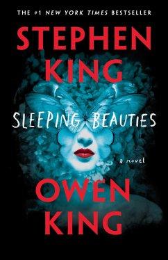 Sleeping Beauties - King, Stephen; King, Owen