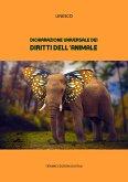 Dichiarazione Universale dei Diritti dell'Animale (eBook, ePUB)