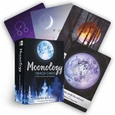 Moonology(TM) Oracle Cards