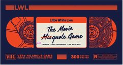 The Movie Misquote Game (Spiel)