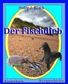 Der Fischdieb (eBook, ePUB)