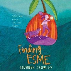 Finding Esme