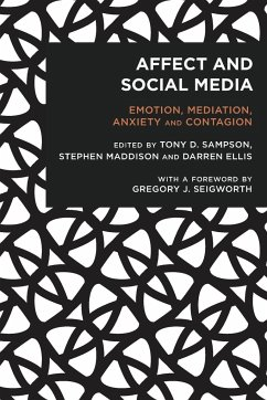 Affect and Social Media