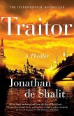 Traitor: A Thriller