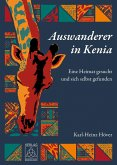 Auswanderer in Kenia (eBook, ePUB)
