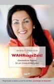 WAHRsageZeit (eBook, ePUB)