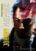 JOHNNY MNEMONIC - Ein Cyberpunk-Roman (eBook, ePUB)