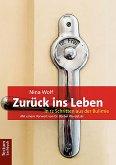 Zurück ins Leben (eBook, PDF)