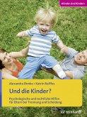Und die Kinder? (eBook, PDF)