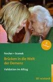 Brücken in die Welt der Demenz (eBook, PDF)