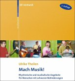 Mach Musik! (eBook, PDF)