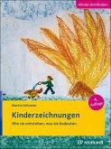 Kinderzeichnungen (eBook, PDF)