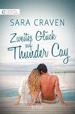 Zweites Glück auf Thunder Cay (eBook, ePUB)